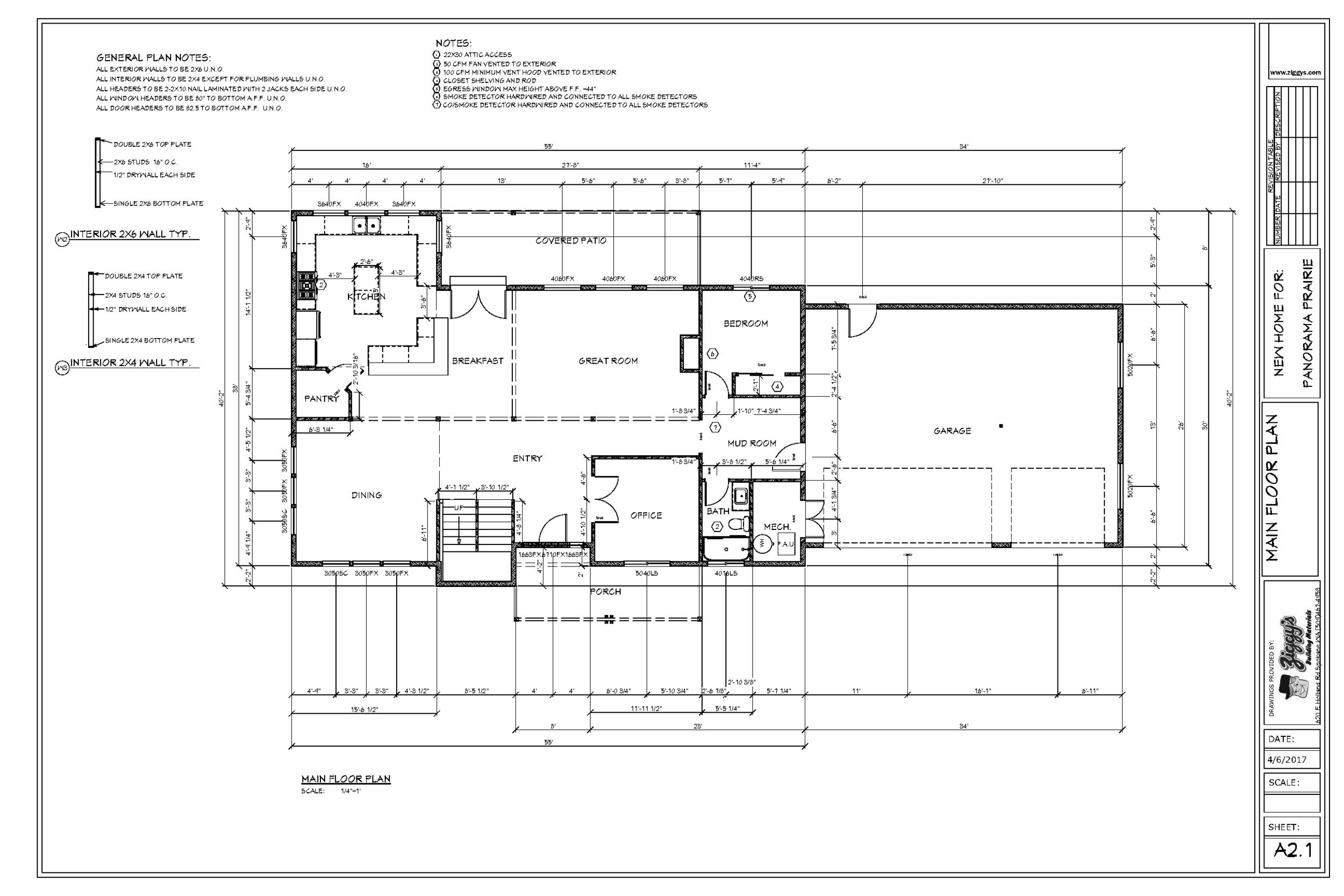 Panorama-Floor-Plan-1