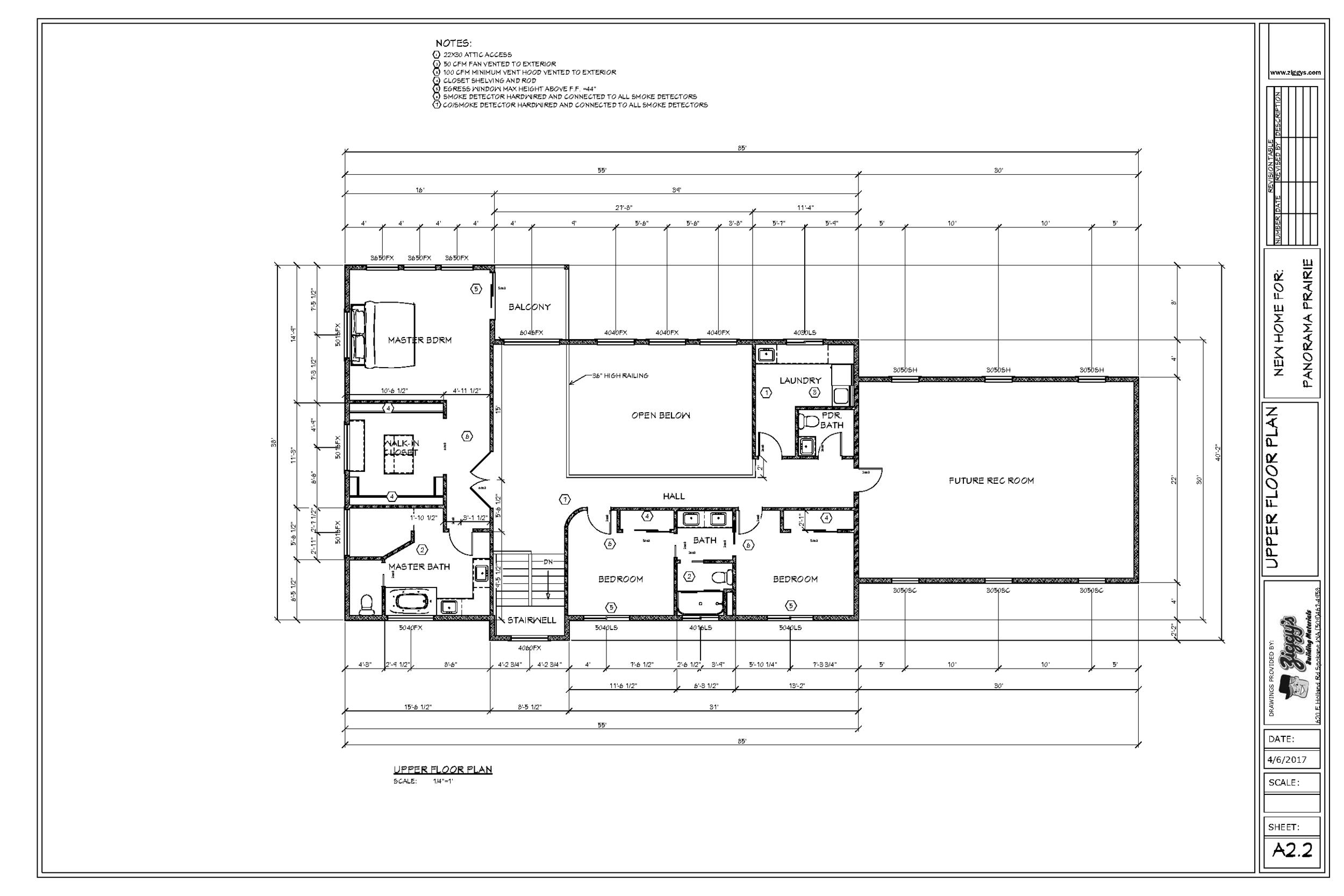 Panorama-Floor-Plan-2