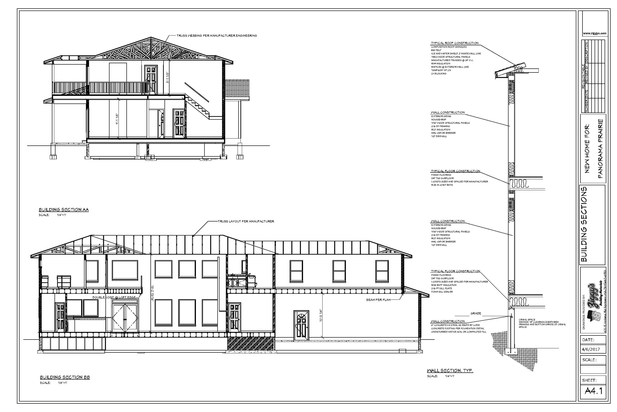 Panorama-Floor-Plan-5
