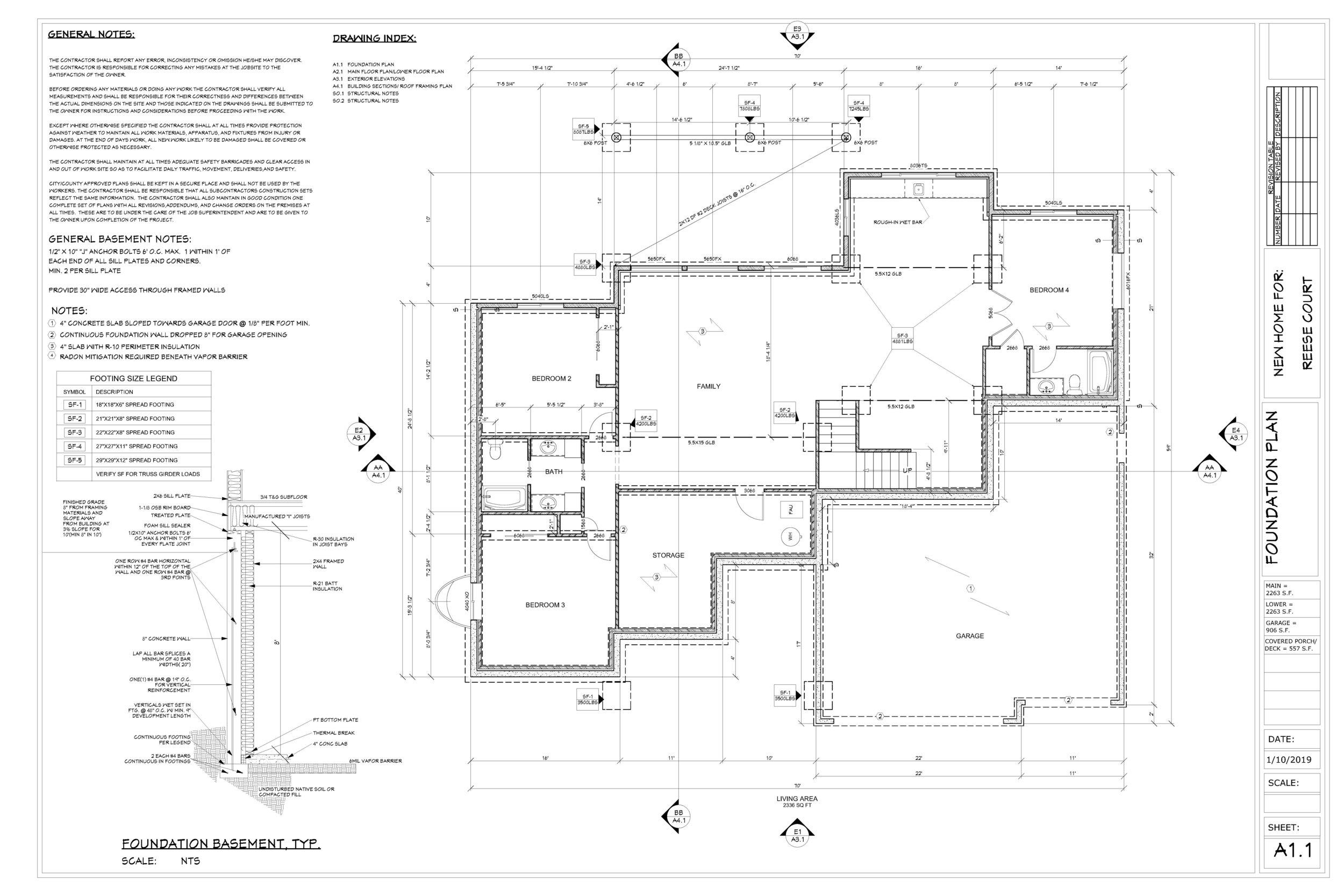 Reese-Floor-Plan-1