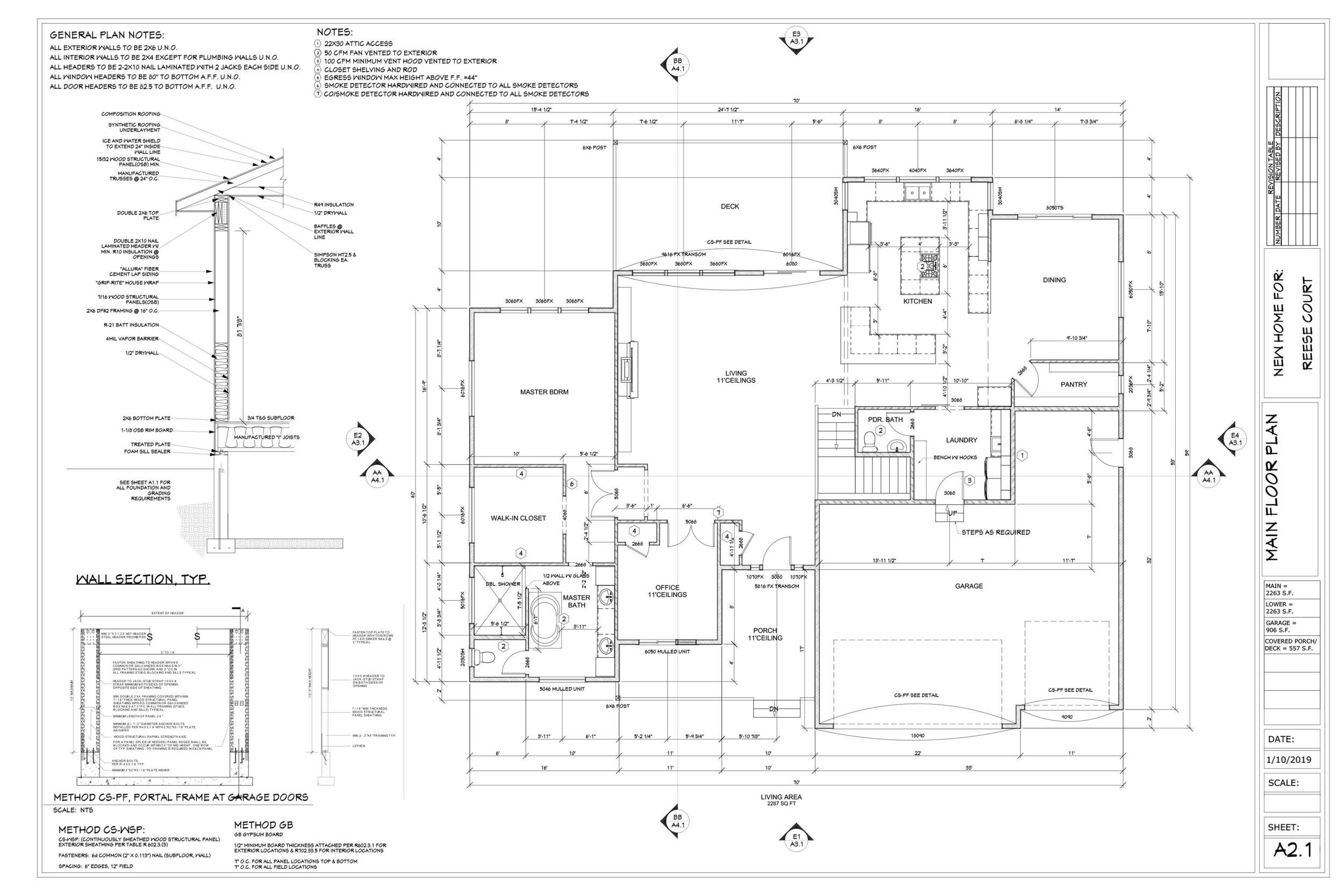 Reese-Floor-Plan-2