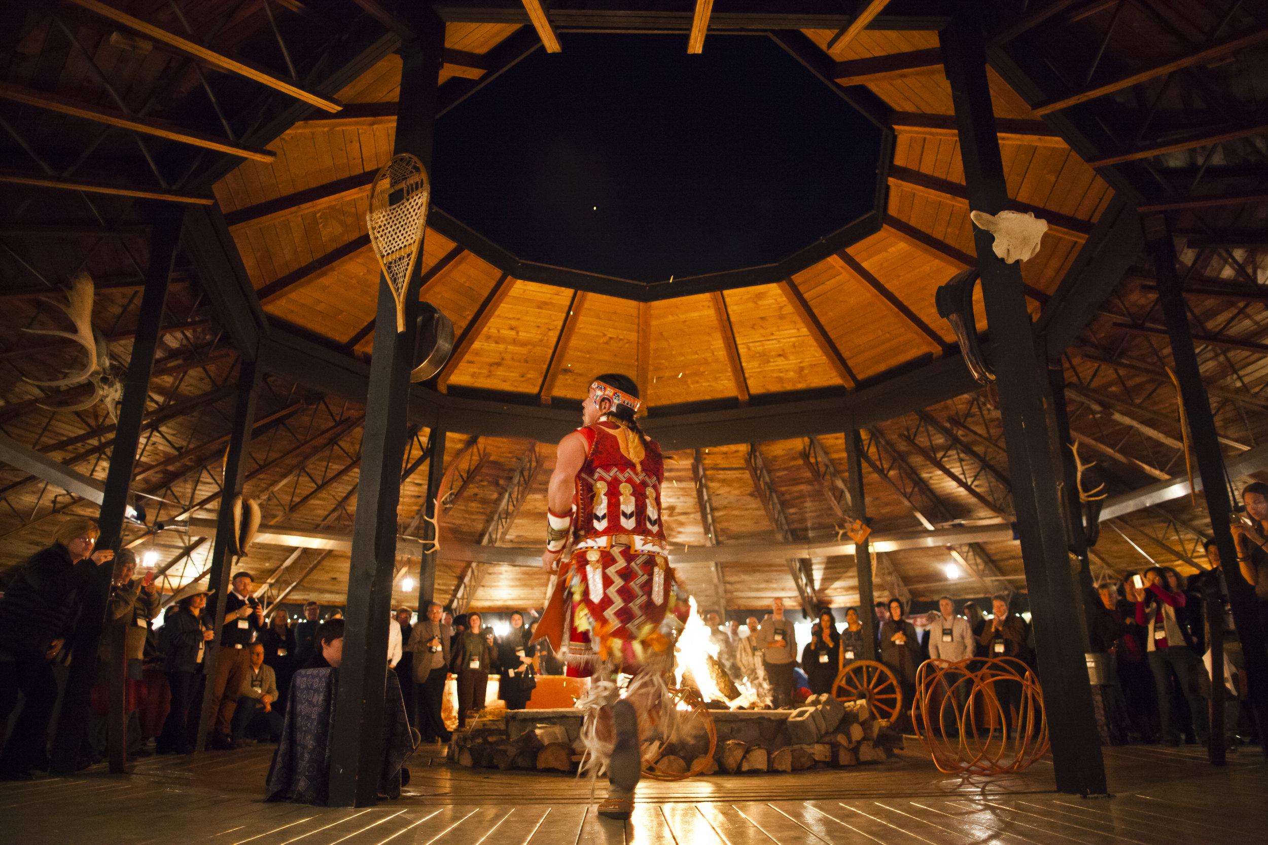 Native Hoop Dancer 3.jpg