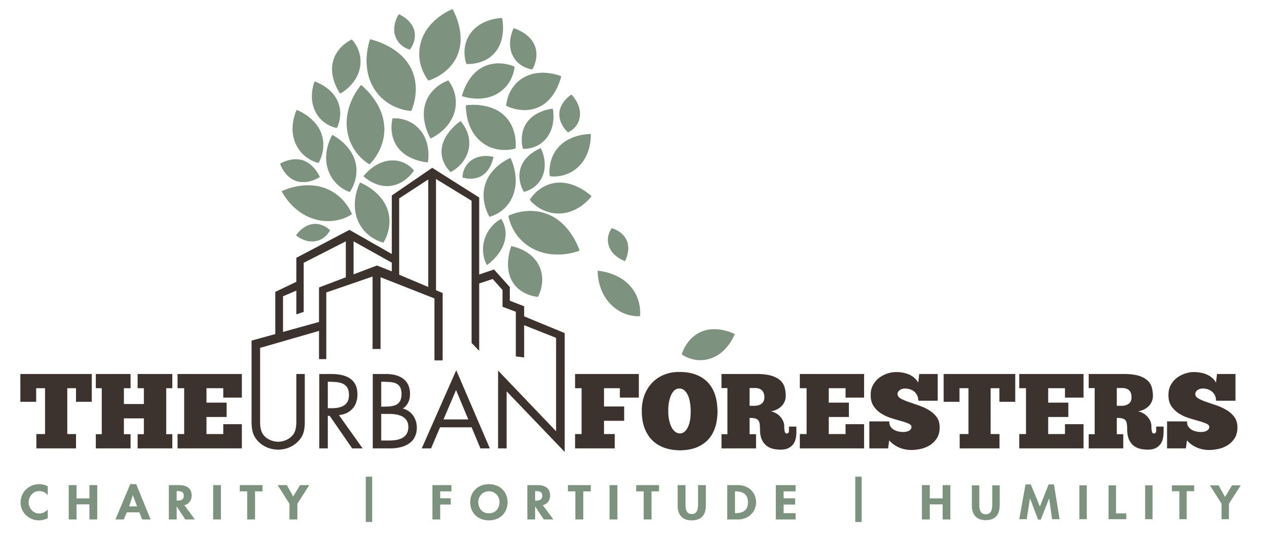 TheUrbanForesters_Logo_NewTagline-01-01%2B%25284%2529.jpg