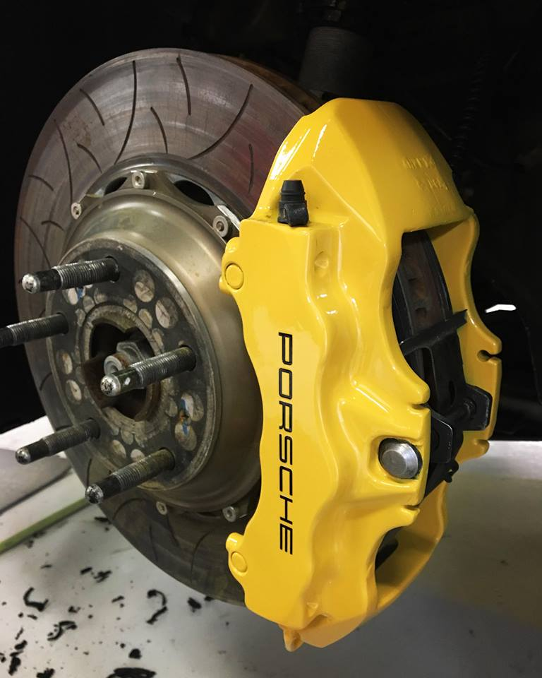 Porsche Yellow.jpg