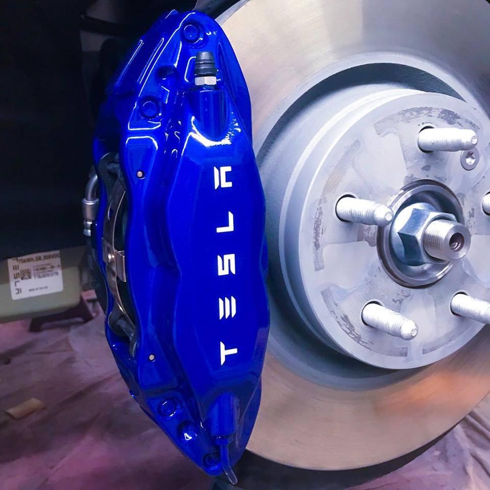 Tesla Blue Gloss.jpg