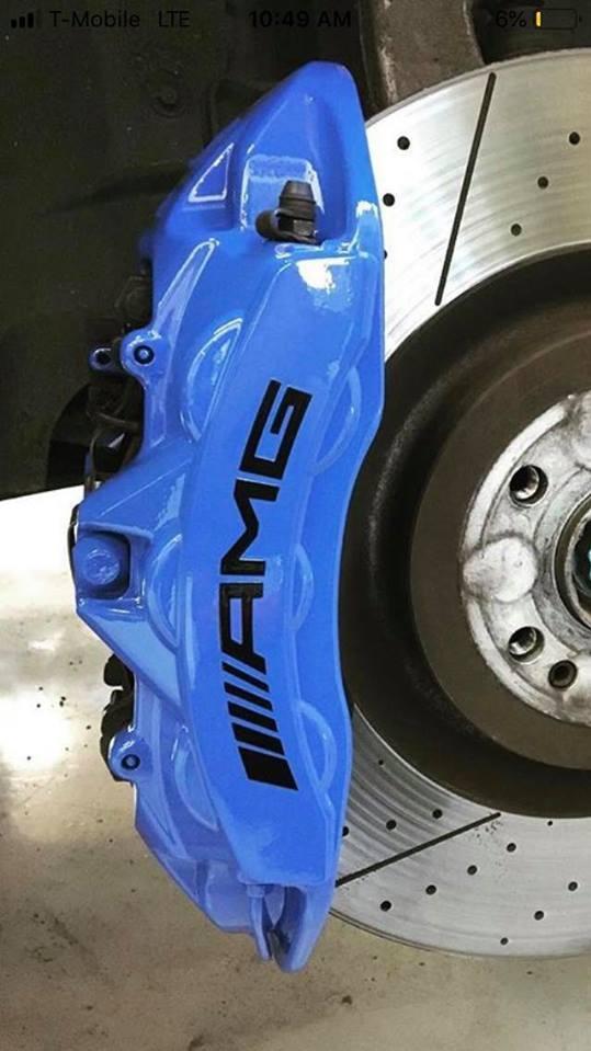 AMG Blue.jpg