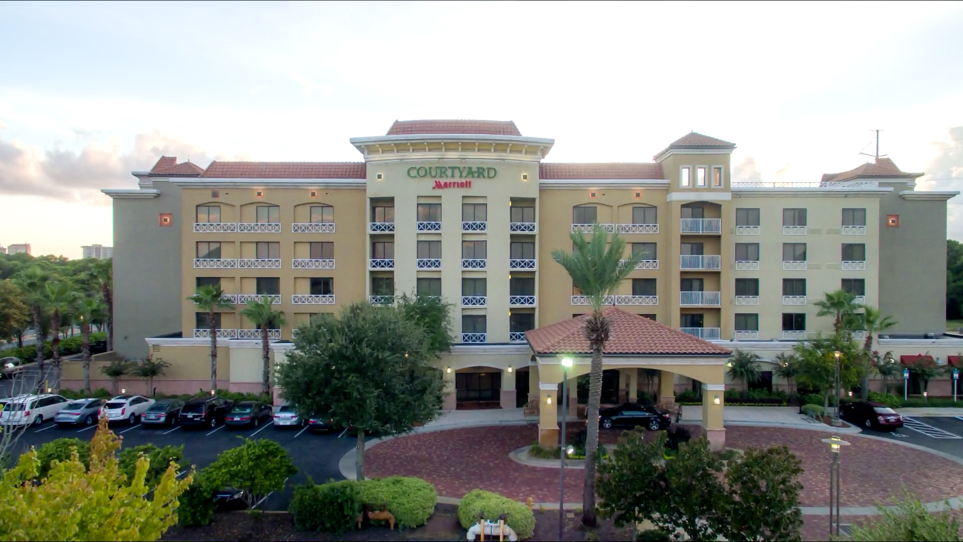 courtyard_marriott_sandestin.jpg