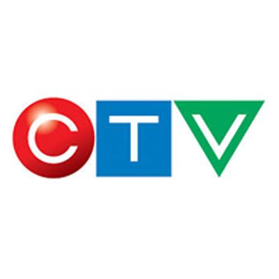 CTV-1.png