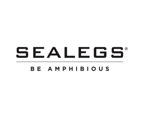 sealegs_be_amphibious_logo_black_text.jpg