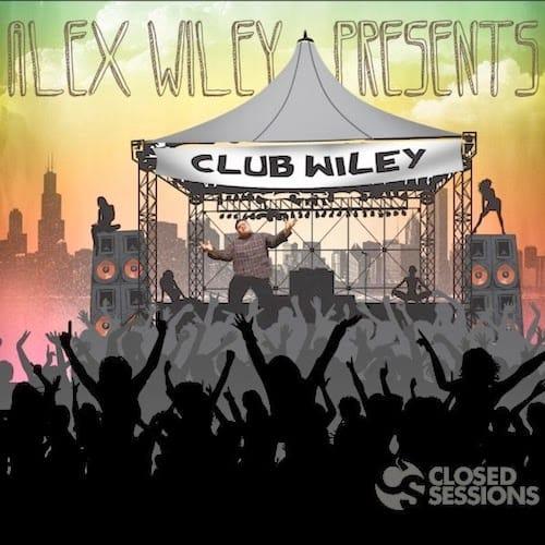 soundscape-studiorental-rentastudio-soundscapestudios-soundscaperecording-chicagostudio-chicagorecording-audiostudio-voiceover-michaelkolar-mikekolar-sound-scape-chicagomusic-recordinchicago-mixing-mastering-recording-alex-wiley-club-wiley.jpg