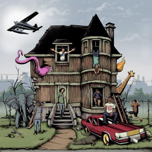 soundscape-studiorental-rentastudio-soundscapestudios-soundscaperecording-chicagostudio-chicagorecording-audiostudio-voiceover-michaelkolar-mikekolar-sound-scape-chicagomusic-recordinchicago-mixing-mastering-recording-kidsthesedays-traphouserock-1.jpg