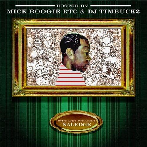 soundscape-studiorental-rentastudio-soundscapestudios-soundscaperecording-chicagostudio-chicagorecording-audiostudio-voiceover-michaelkolar-mikekolar-sound-scape-chicagomusic-recordinchicago-mixing-mastering-recording-naledge-picasso.jpg