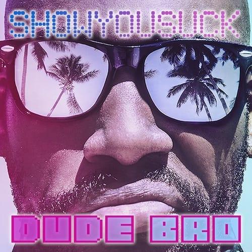 soundscape-studiorental-rentastudio-soundscapestudios-soundscaperecording-chicagostudio-chicagorecording-audiostudio-voiceover-michaelkolar-mikekolar-sound-scape-chicagomusic-recordinchicago-mixing-mastering-recording-showyousuck-dude-bro-ep-1.jpg