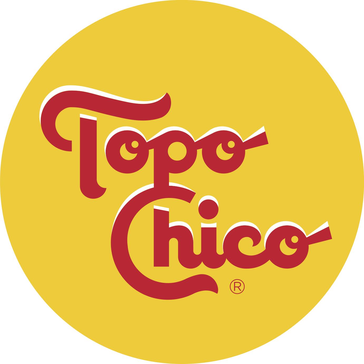 TopoChico-soundscapestudios.png