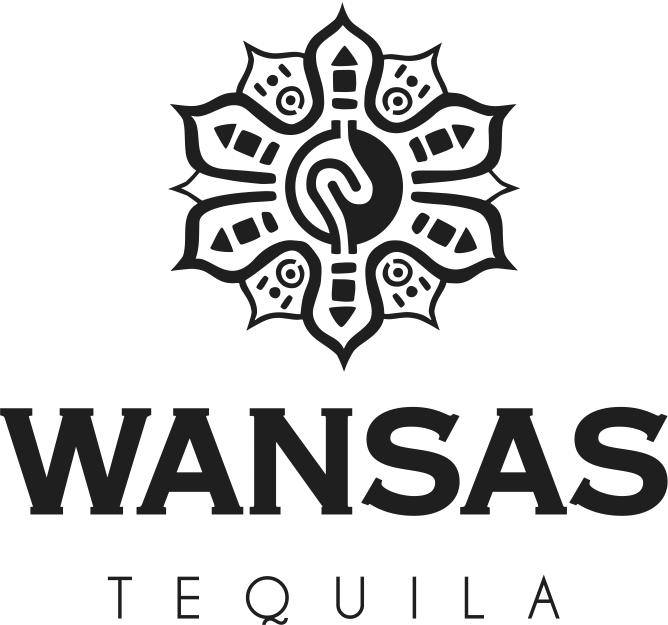 wansas-soundscapestudios.png