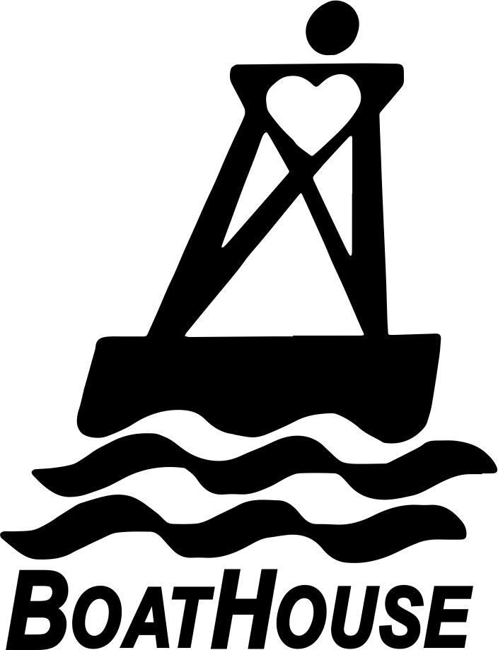 boathouse-soundscapestudios.png