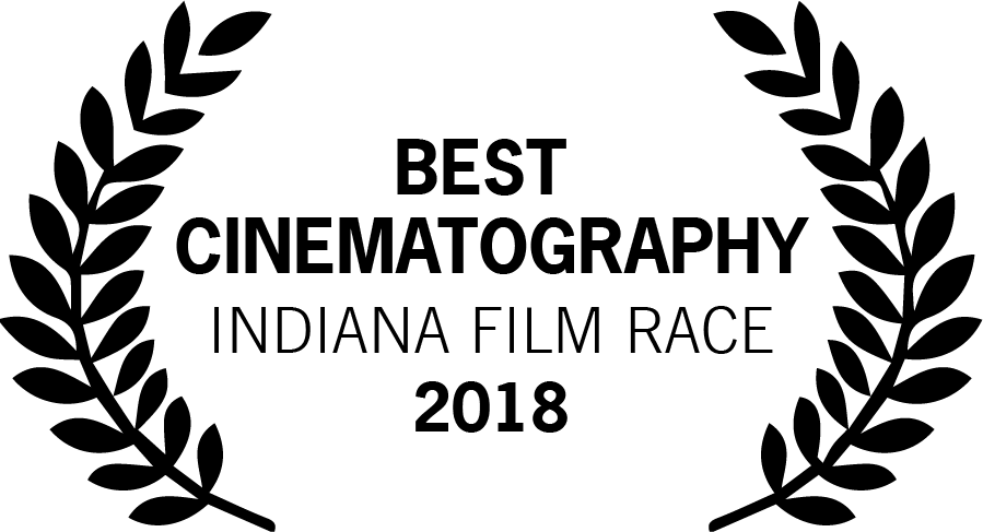 IFR Best Cinematography.png