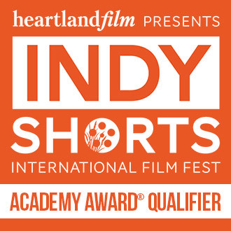Indy-Shorts-Heartland-logo-2.jpg