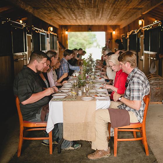 Three-Leaf-Farm-Dinner-Barn.jpg