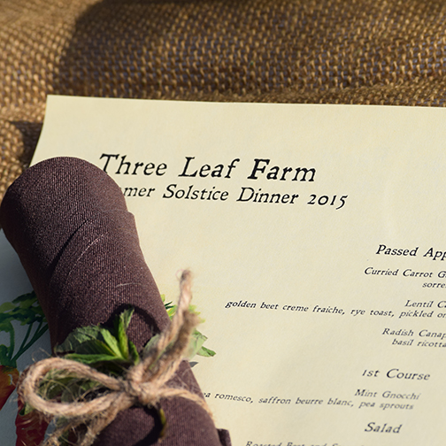 Three-Leaf-Farm-Dinner-Farm-Menu2.jpg