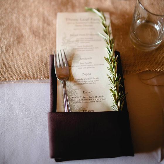Three-Leaf-Farm-Dinner-Menu.jpg