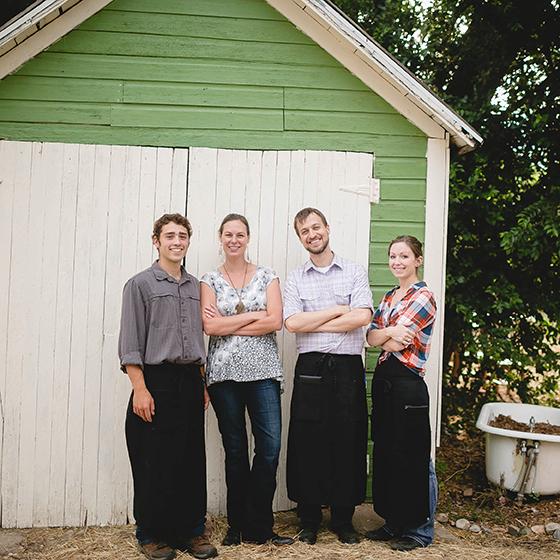Three-Leaf-Farm-Dinner-Staff.jpg