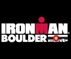 Ironman-Boulder.jpg