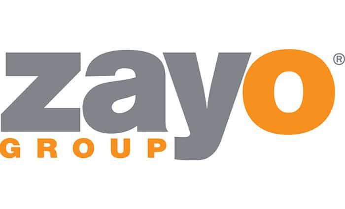 danielscareers-zayo-logo.jpg