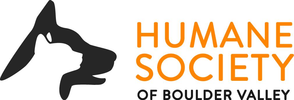 HSBV_hor_color_logo_f253bfa651cc0529ca3ca9b5bcedcf18.jpg
