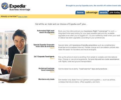 port_expe-ebasite2.jpg