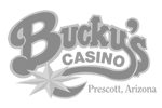 buckys logo.png