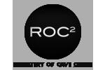 roc2 logo.png