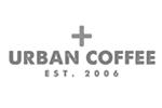 urban coffee logo.png