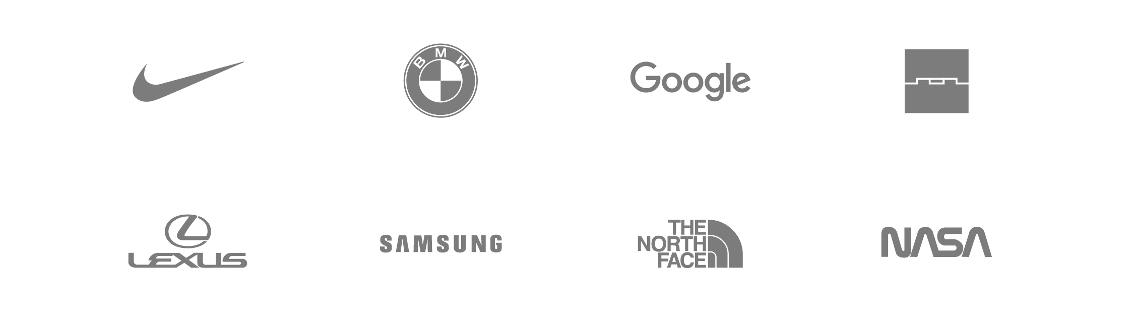 Brand Logos_AI Version_003_Med Grey-01.jpg