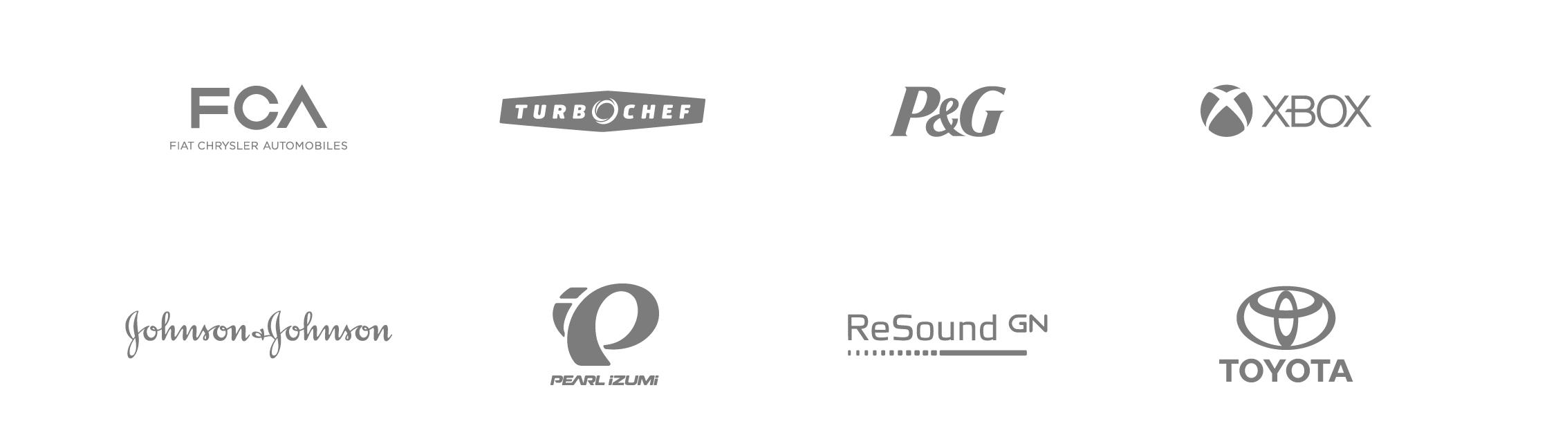 Brand Logos_AI Version_003_Med Grey-03.jpg