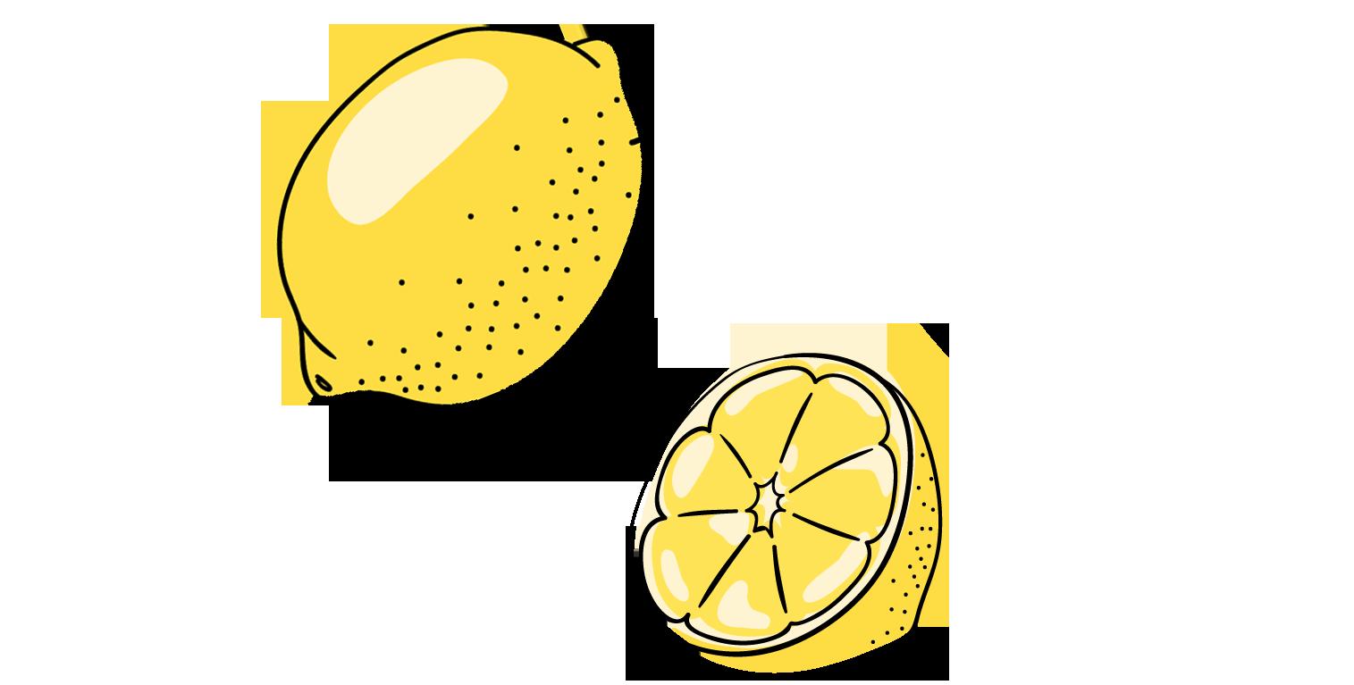 lemons2.png
