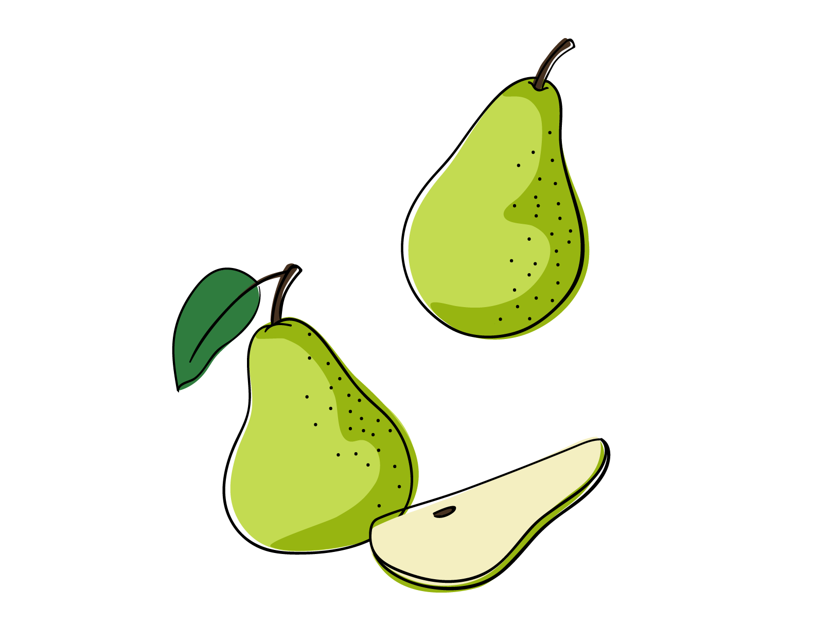 pears-06.png