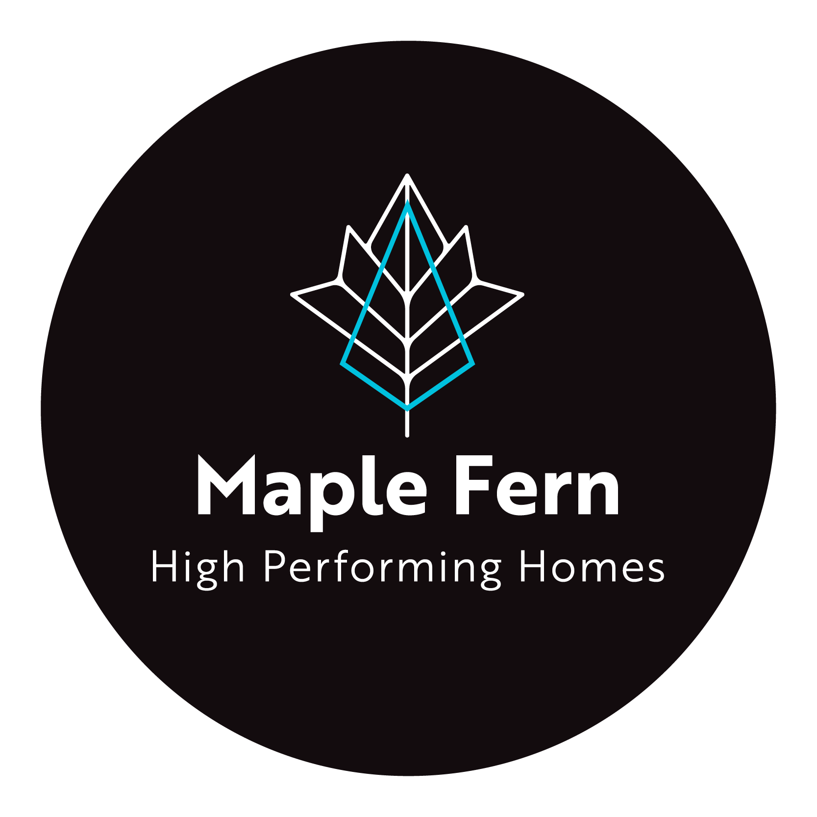 maplefernlogo.png