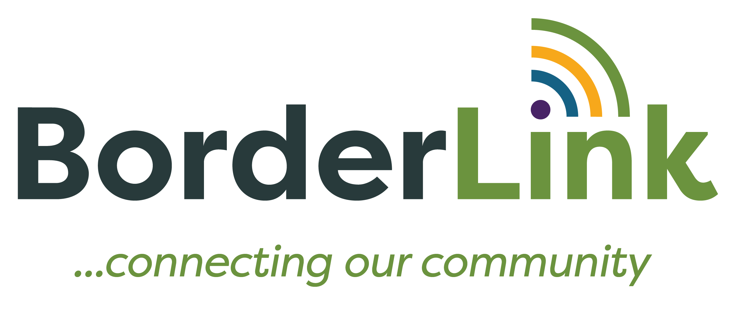 BorderLink_Logo_Logo with Connecting.png
