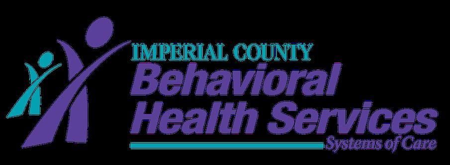 Behavioral Health Logo.png