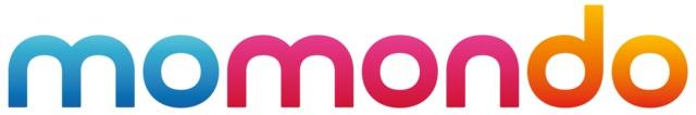 640px-Press-logo-momondo_colour.jpg