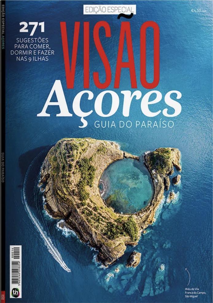 VISAO-ACORES-ESPECIAL-GUIA-PARAISO-JOEL-SANTOS-1.jpg