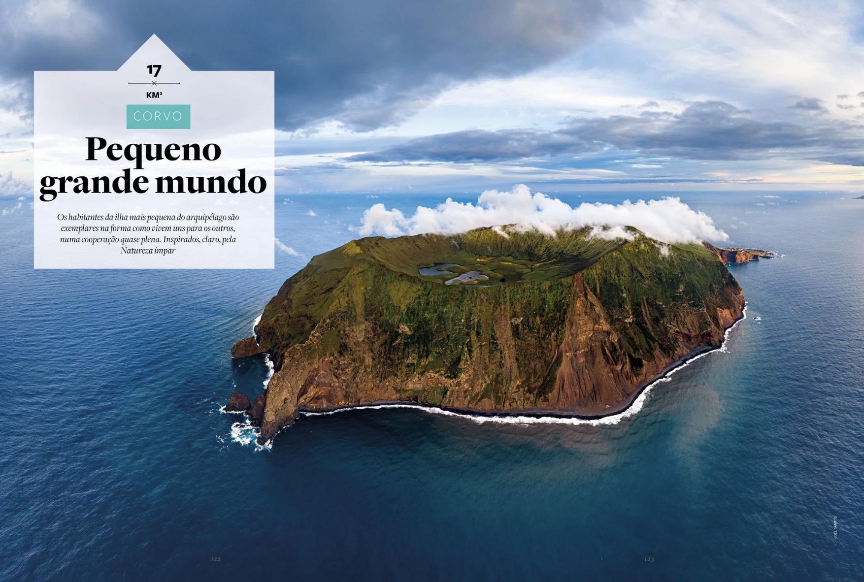 VISAO-ACORES-ESPECIAL-GUIA-PARAISO-JOEL-SANTOS-2.jpg