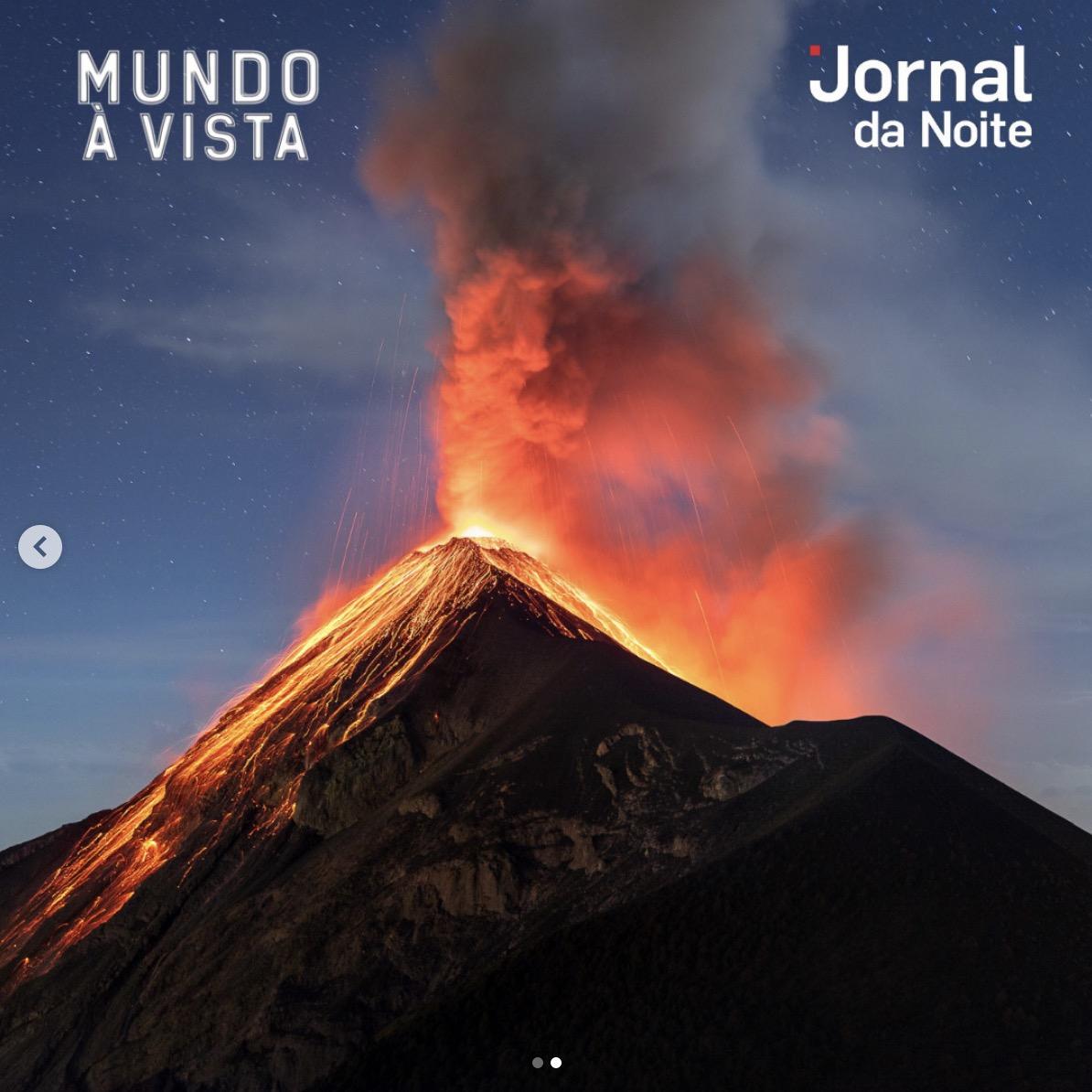 Mundo-a-vista-joel-santos-jornal-da-noite-sic-noticias-guatemala-vulcao-fuego.jpg