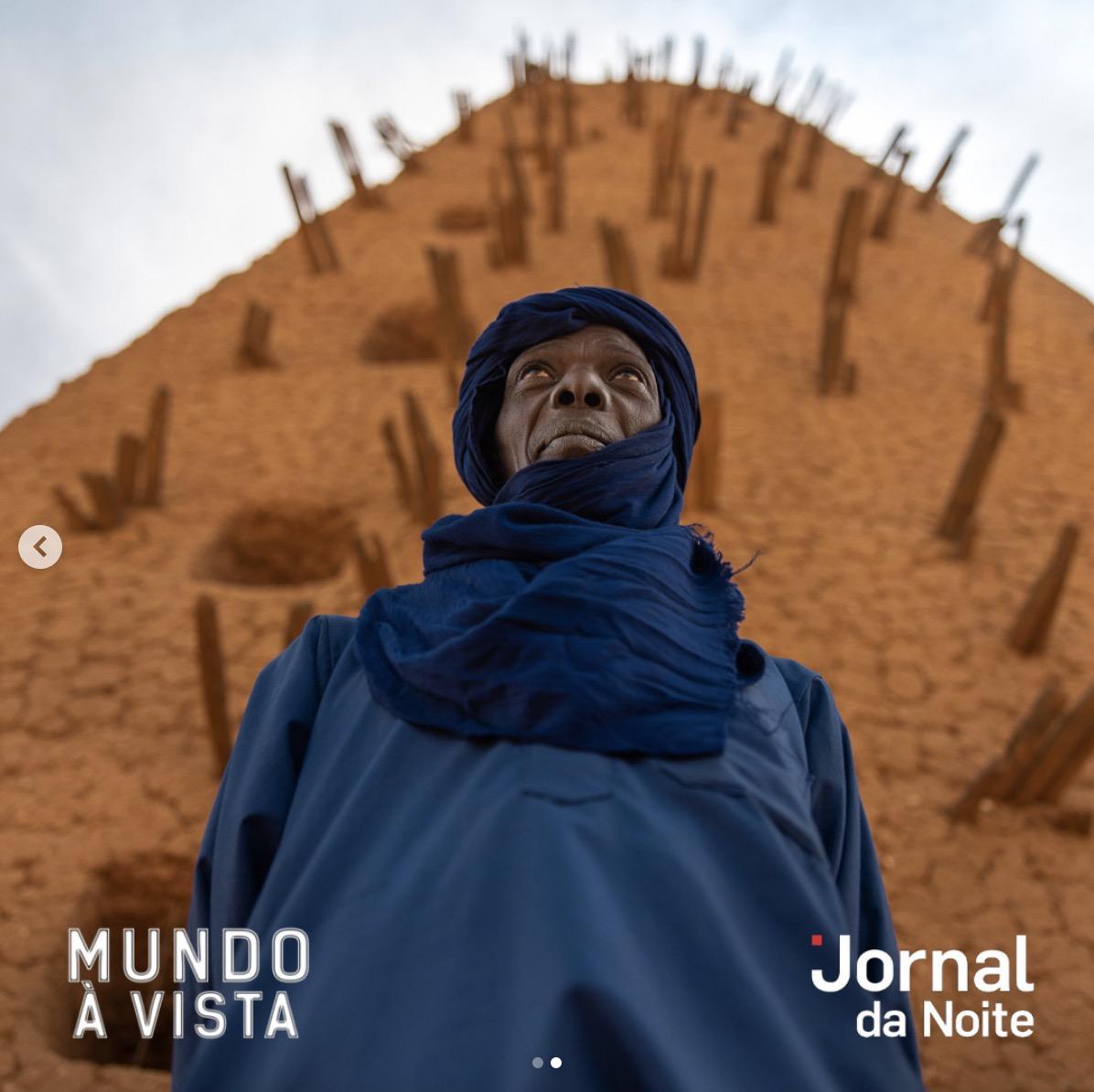 Mundo-a-vista-joel-santos-jornal-da-noite-sic-noticias-niger-tuareg.jpg