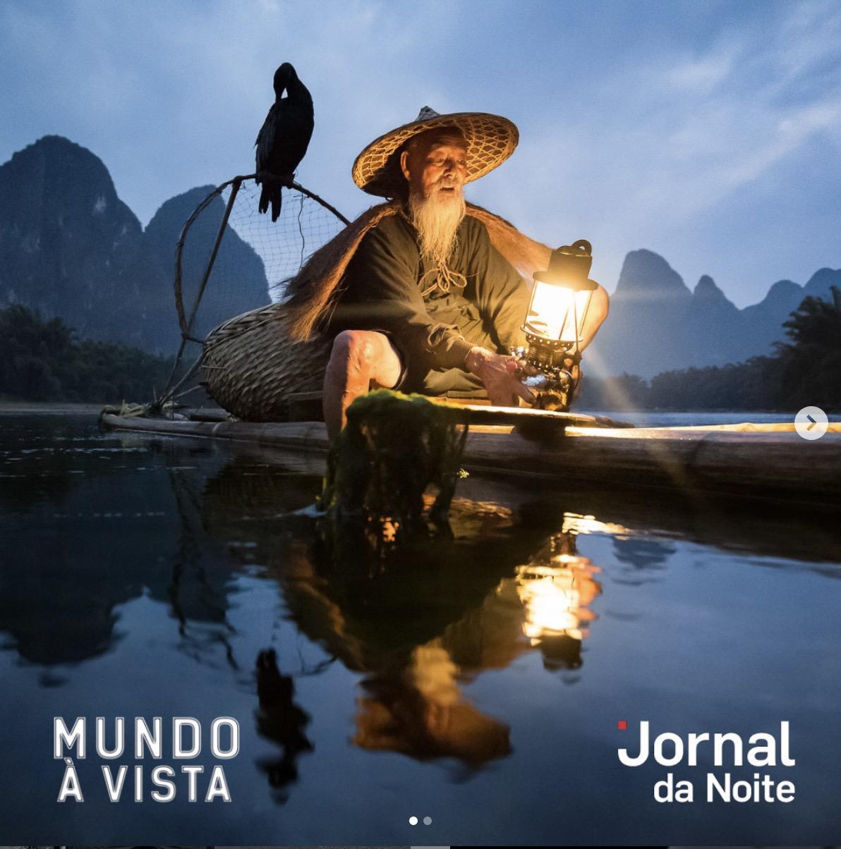 Mundo-a-vista-joel-santos-jornal-da-noite-sic-noticias-china-pescadores.jpg