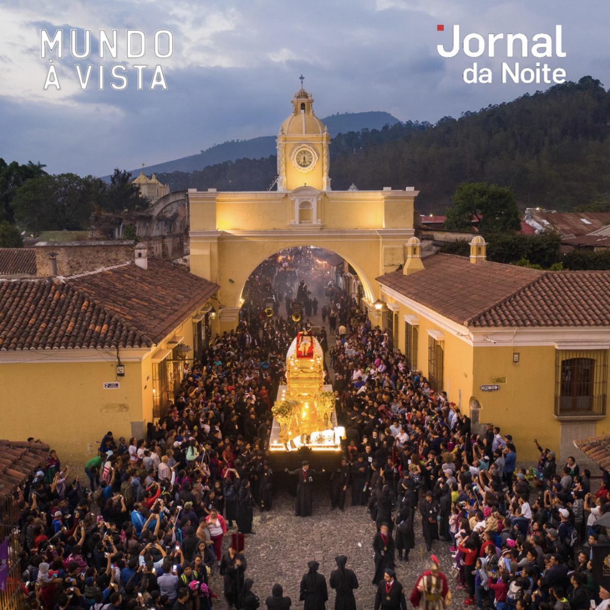 Mundo-a-vista-joel-santos-jornal-da-noite-sic-noticias-guatemala-antigua.jpg