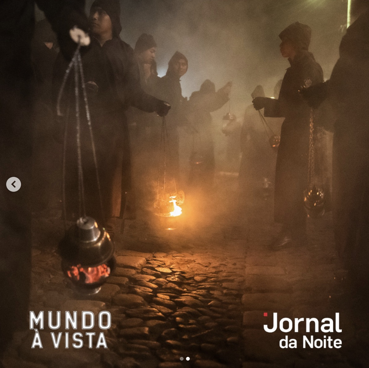 Mundo-a-vista-joel-santos-jornal-da-noite-sic-noticias-guatemala-semana-santa-2.jpg