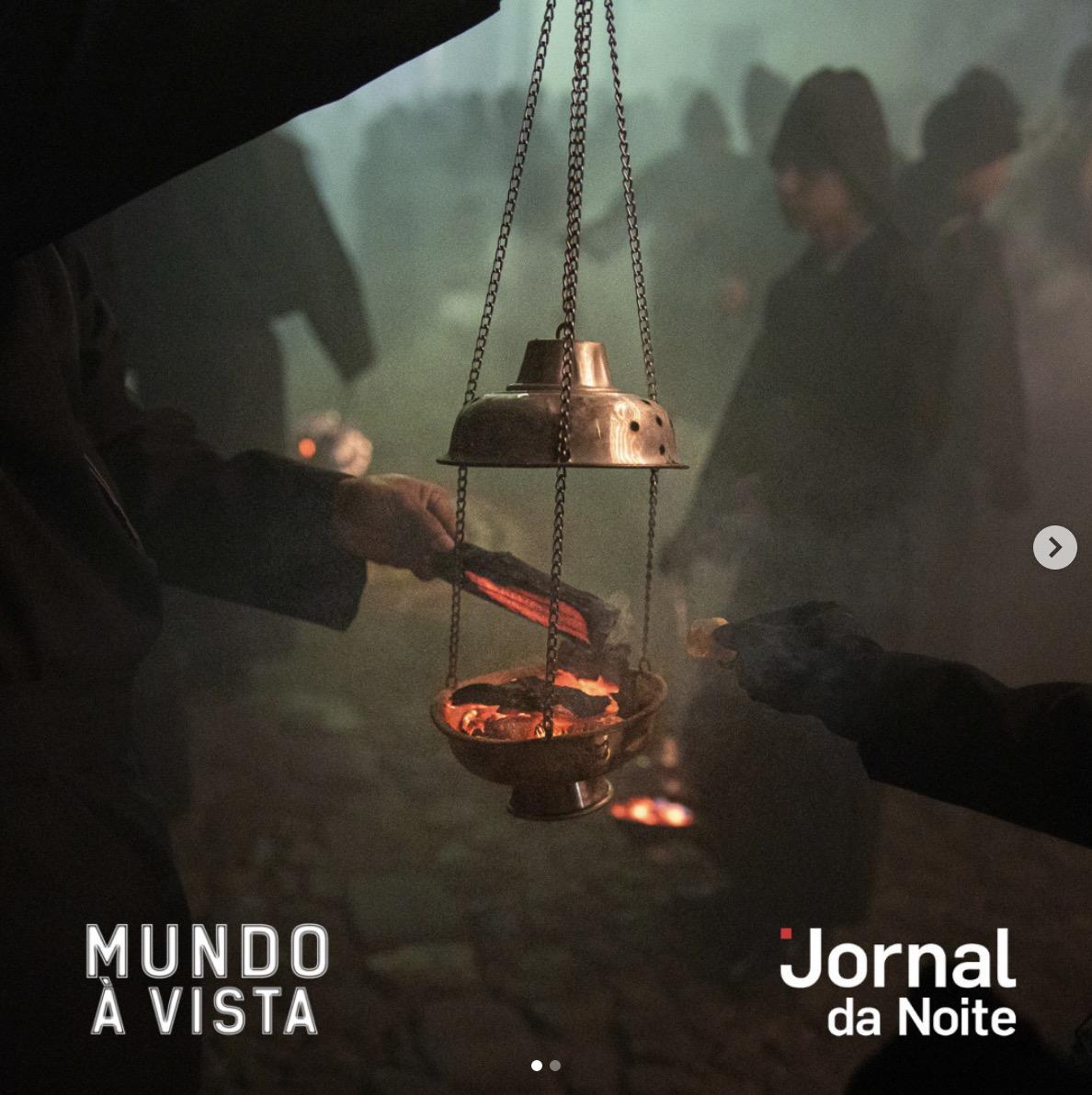 Mundo-a-vista-joel-santos-jornal-da-noite-sic-noticias-guatemala-semana-santa.jpg