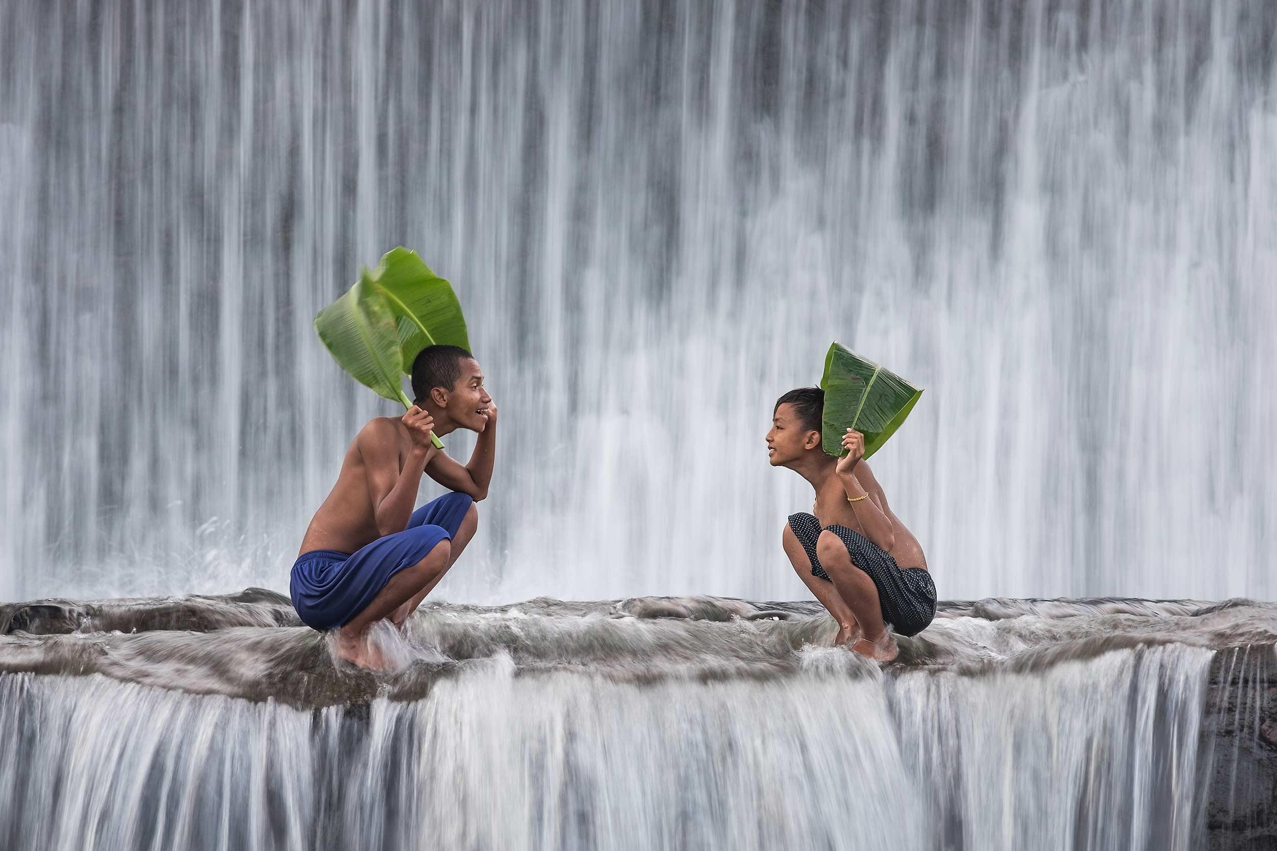 Curso de Iniciação à Fotografia(versão de fim-de-semana) - DATA A ANUNCIAR BREVEMENTELISBOA | FIM DE SEMANA | EM PORTUGuÊSformadorEs: joel Santos e MAGALI tarouca